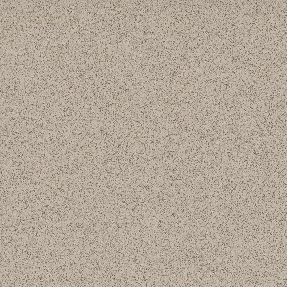 Porcealto Pepe Grigio 12x12, Unpolished, Gray, Square, Technical-Porcelain, Tile