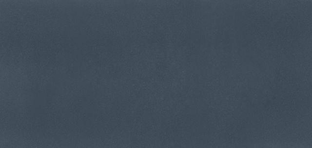 Signature Daron 65.5x132, 1 cm, Polished, Navy Blue, Quartz, Slab