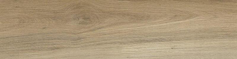Sav Wood Miele 8x32, Glazed, Plank, Porcelain, Tile