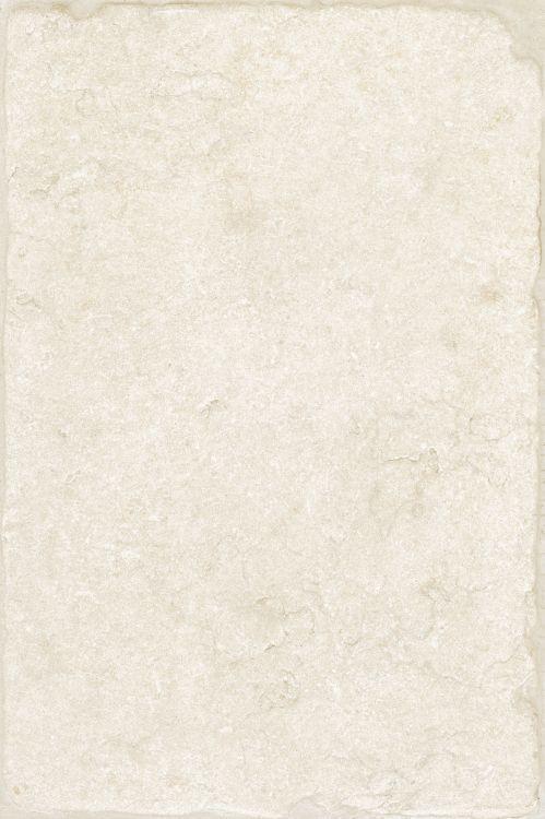 Ostuni Avorio Matte, Textured 16x24 Porcelain  Tile