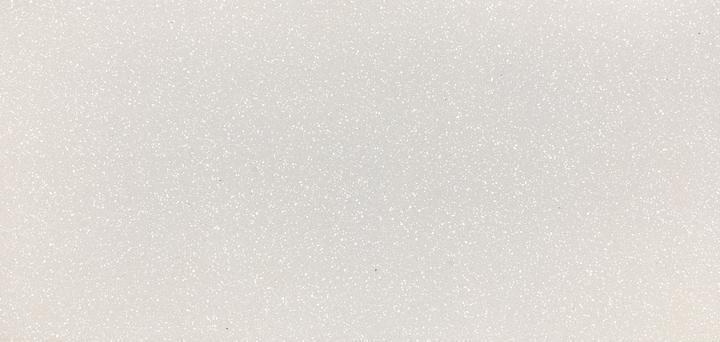 Signature Sanibel Shoreline 65.5x132, 1 cm, Polished, Sand, Quartz, Slab