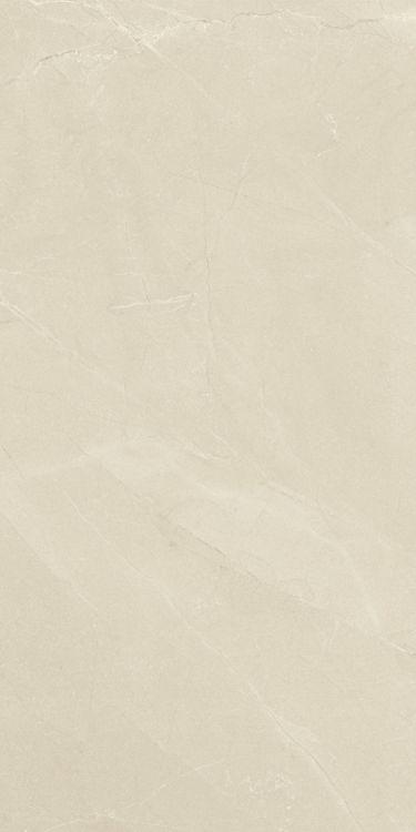 Gemme Breccia Sabbia Naturale Matte, Glazed 12x24 Porcelain  Tile