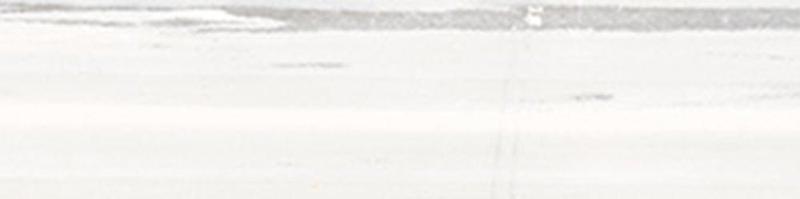Themar Bianco Lasa 3x12, Polished, Rectangle, Porcelain, Tile