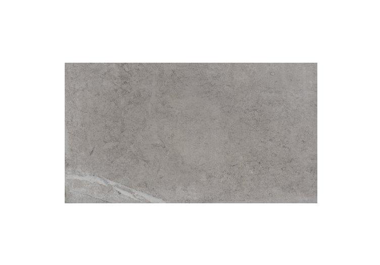 Marca Corona Stone One Textured 18x36 Porcelain  Tile