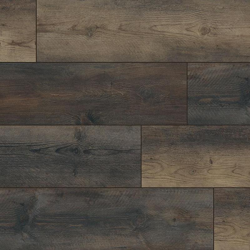 Xl Cyrus Stable 9x60, Low-Gloss, Brown, Luxury-Vinyl-Plank