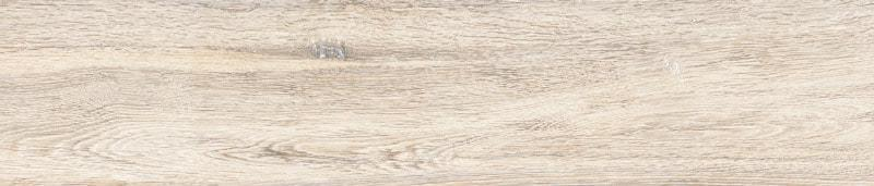 Brigantina Decape 8x48, Natural, Gray, Plank, Color-Body-Porcelain, Tile