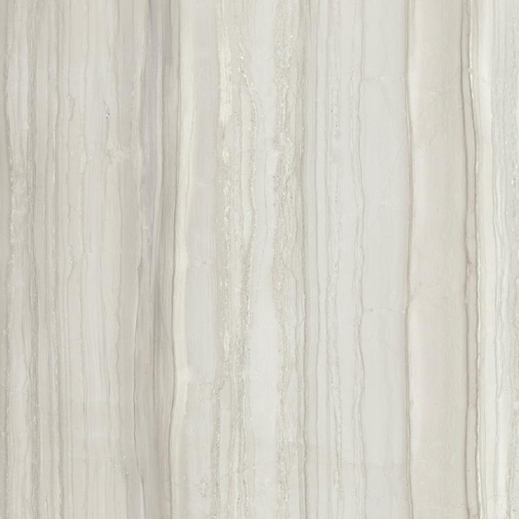 Marmi Grigio Polished, Glazed 32x32 Porcelain  Tile