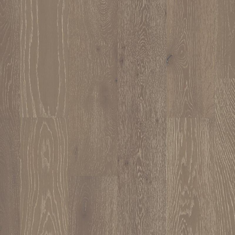 Castlewood Oak Palisade 7.5xfree length, Uv, White-Oak, Engineered-Wood