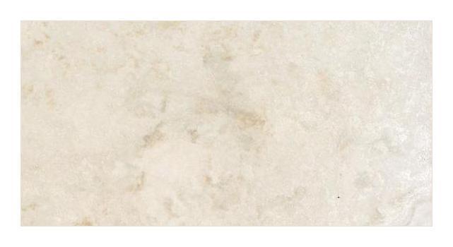 Antique White Travertine Tile 12x24 Honed