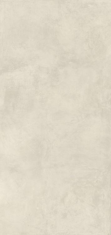 Htl Timeline 10 White Matte 24x48 Porcelain  Tile