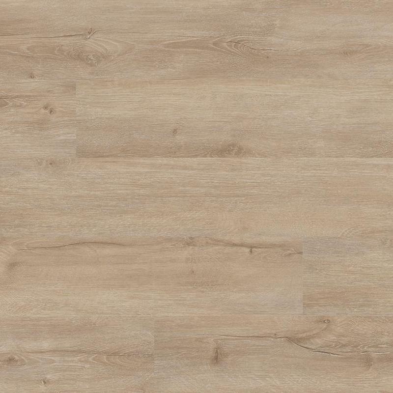 Cyrus Sandino 7x49, Low-Gloss, Beige, Luxury-Vinyl-Plank