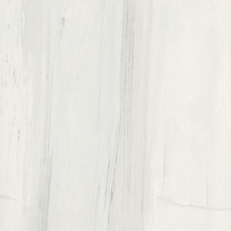 Bianchi Palissandro Glazed, Matte 32x32 Porcelain  Tile