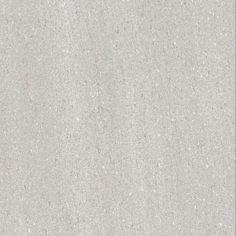 Basalt White Unglazed, Matte 24x24 Porcelain  Tile