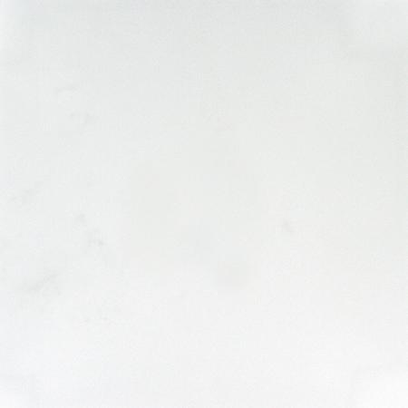 Crystal White Marble Tile 12x12 Polished