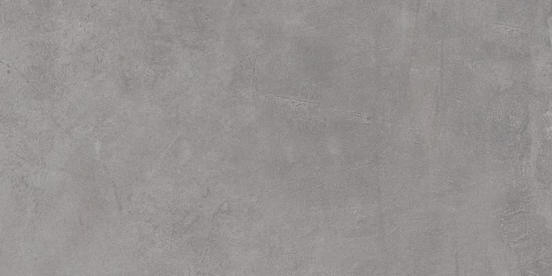 Unicom Malte Cenere Matte 12x24 Porcelain  Tile