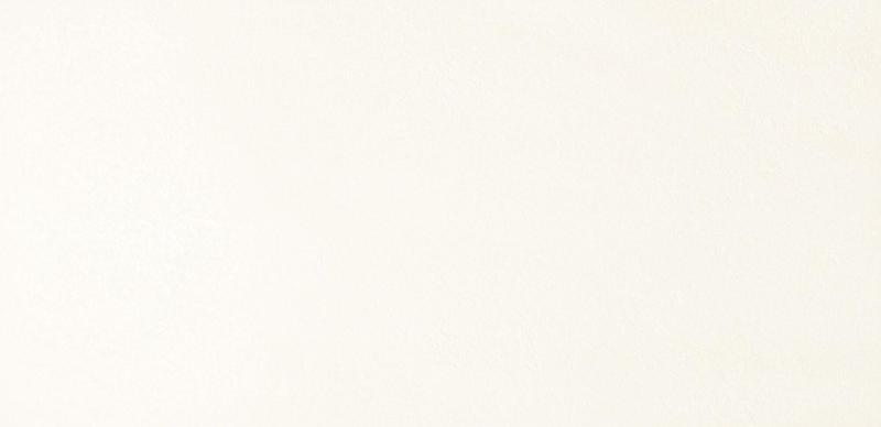 Ec1 Farringdon 12x24, Honed, White, Rectangle, Color-Body-Porcelain, Tile
