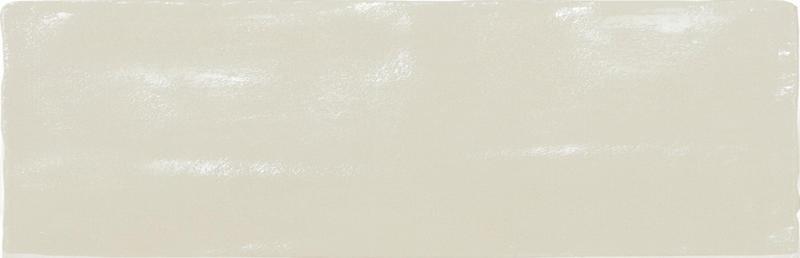 Mallorca Green 2x8 Ceramic  Tile