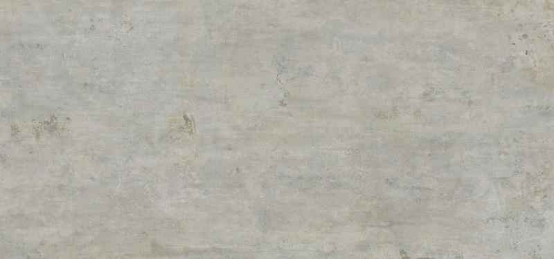 Classtone Beton 63x125 20 mm Silk Neolith Slab