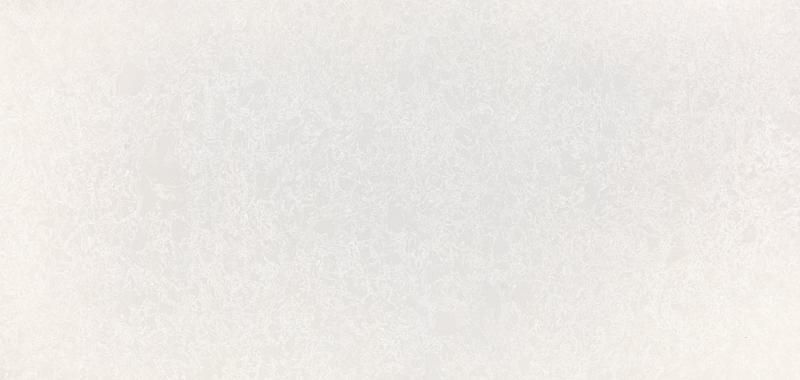Signature Foggy City 65.5x132, 2 cm, Polished, Light Beige, Quartz, Slab