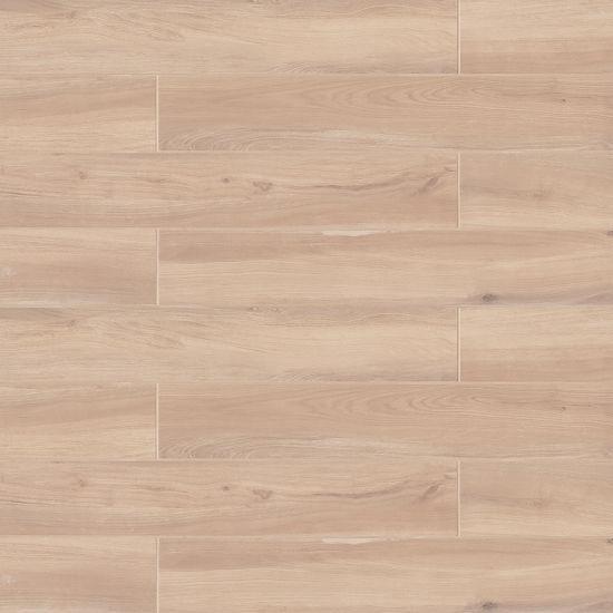 Refined Honey 6x36, Honed, Rectangle, Porcelain, Tile