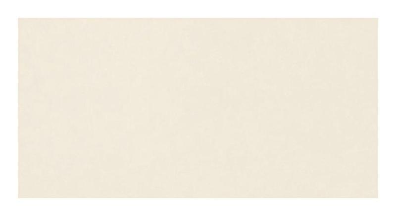 Color Wheel Collection Classic Biscuit 3x6, Matte, Rectangle, Ceramic, Tile