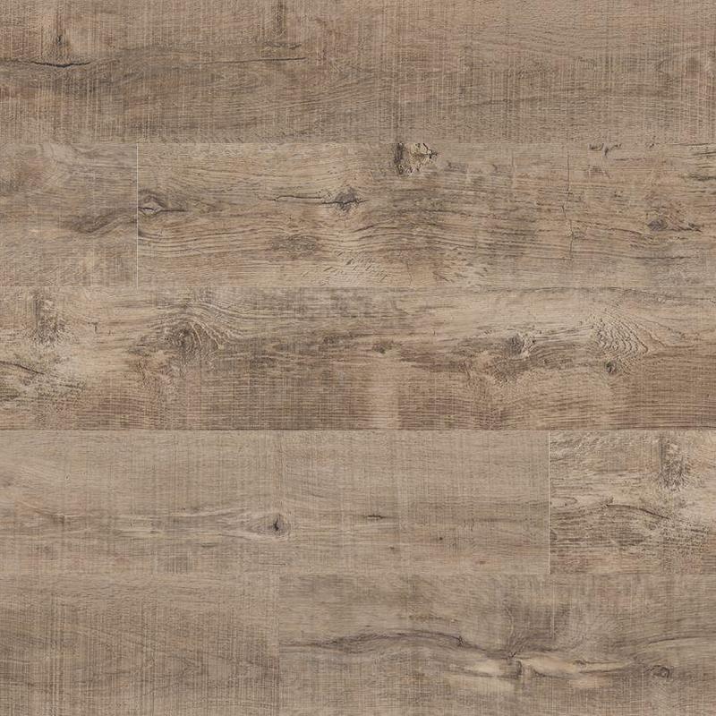 Cyrus Ryder 7x49, Low-Gloss, Brown, Luxury-Vinyl-Plank