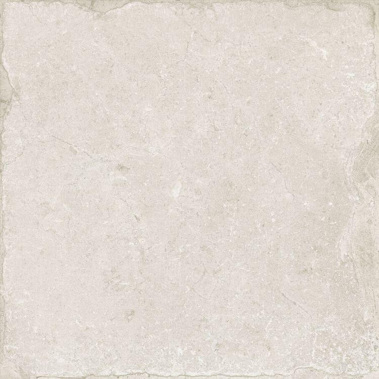 Ostuni Tufo Matte, Textured 16x16 Porcelain  Tile