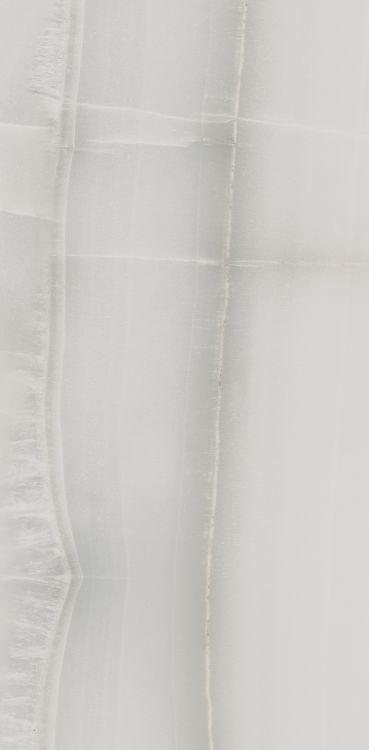 Akoya Silver Matte, Glazed 12x24 Porcelain  Tile