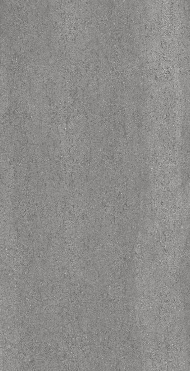 Basalt Grey Unglazed, Chiseled 12x24 Porcelain  Tile