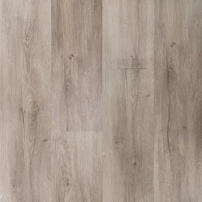 Ashton York Gray 7x49, Low-Gloss, Light Grey, Luxury-Vinyl-Plank