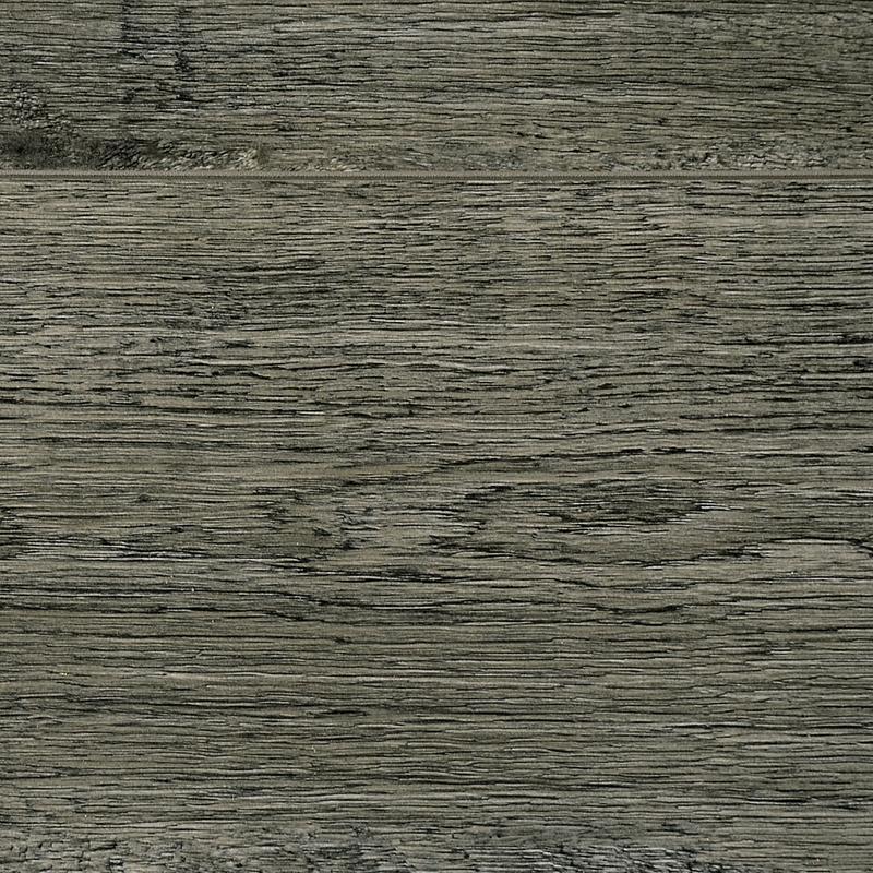 Pacific Coast Collection Graphite Gray 8x48, Matte, Laminate