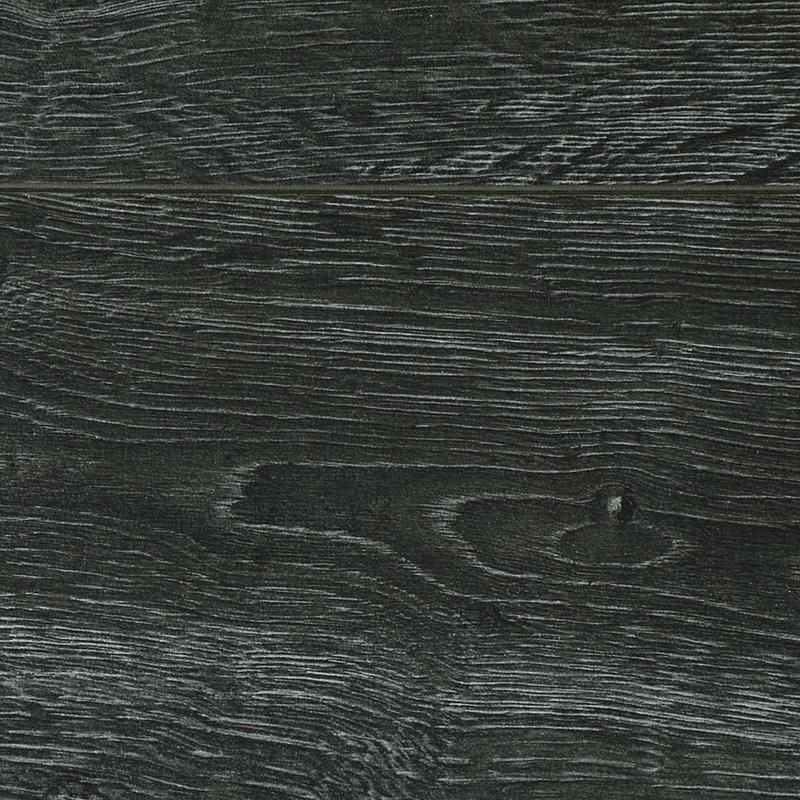 Pacific Coast Collection Black Pear 8x48, Matte, Laminate
