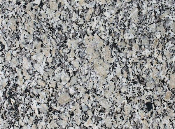 Granite Prefab Golden Autumn 16x108, 0.8 in, Polished