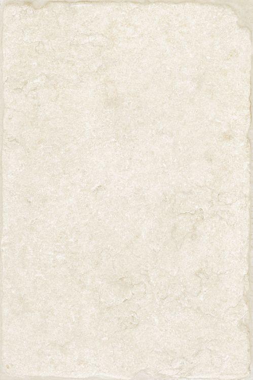 Ostuni Avorio Grip Matte, Rough 16x24 Porcelain  Tile