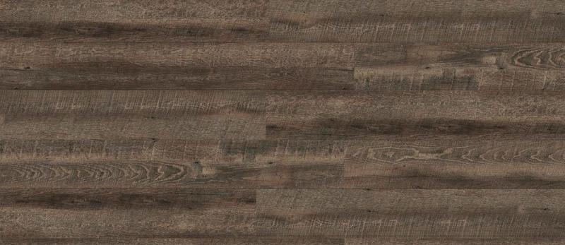 Big Cypress Collection Vermont Brown 7x48, Aluminum-Oxide, Stone-Plastic-Composite