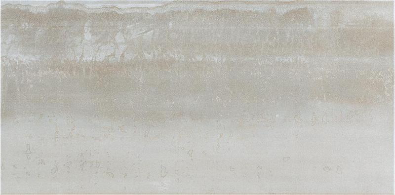 Narni Ash 12x24, Glazed, Rectangle, Porcelain, Tile