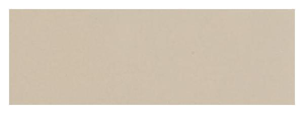 Color Wheel Collection Linear Urban Putty 8x24, Matte, Rectangle, Ceramic, Tile