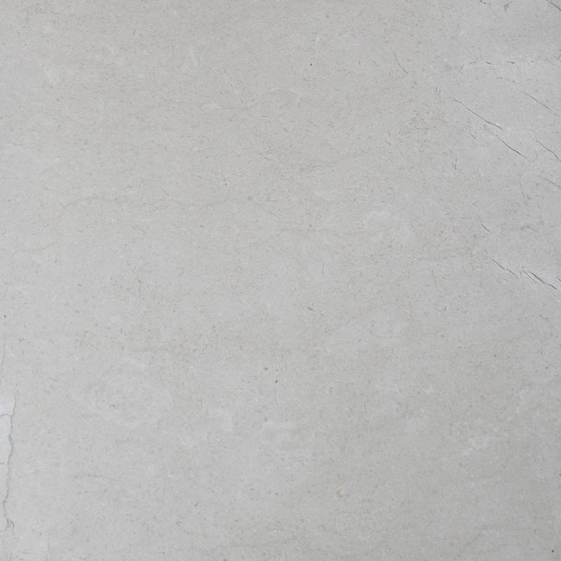 Crema Simona Marble Tile 18x18 Polished