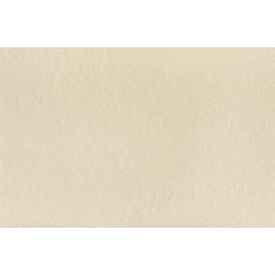 Group 1 Natural Tiles Edora Suggested Size 28x62, Textured, Gray, Porcelain, Tile