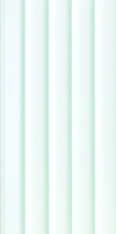 Cabin White Polished 12x24 Ceramic  Tile