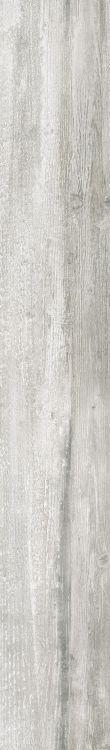Artwood Bone Matte, Unglazed 11x71 Porcelain  Tile