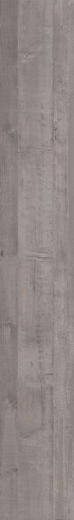 Deco Wood Pearl Matte 10.5x71 Porcelain  Tile