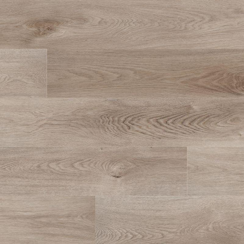 Cyrus Whitfield Gray 7x49, Low-Gloss, Light Grey, Luxury-Vinyl-Plank