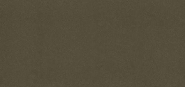 Signature Canongate 65.5x132, 2 cm, Polished, Gray, Quartz, Slab
