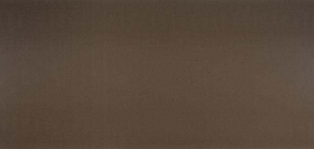Signature Manchester 65.5x132, 1 cm, Polished, Brown, Quartz, Slab