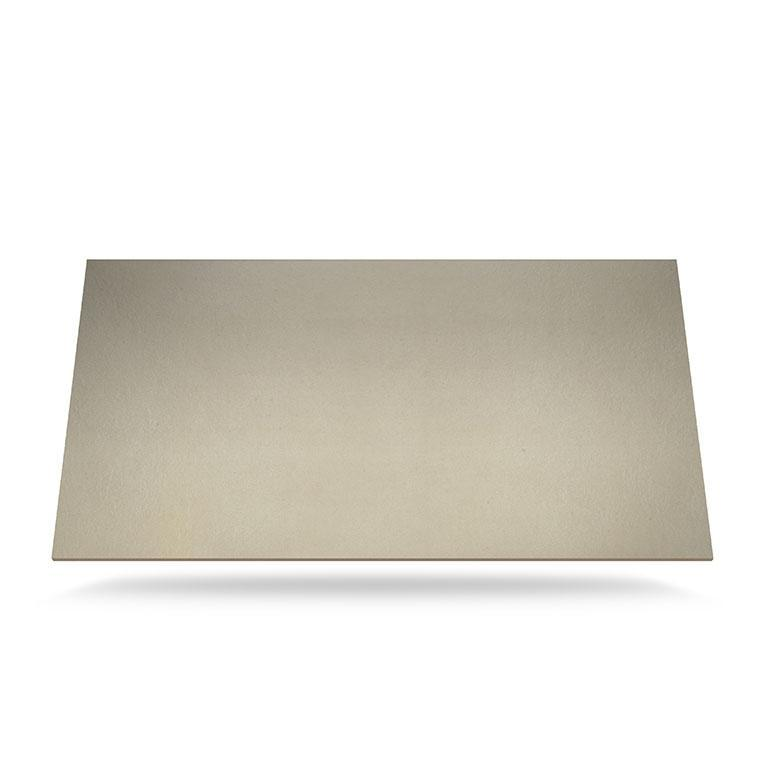 Group 1 Natural Tiles Edora Suggested Size Textured 42x56 Porcelain  Tile