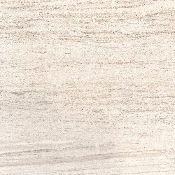 Mocca Crème Fine Grain Honed Limestone Tile 30x30