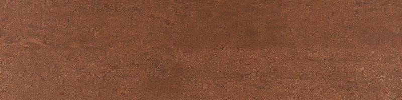 Theoretical Deep Copper 6x24, Matte, Rectangle, Color-Body-Porcelain, Tile
