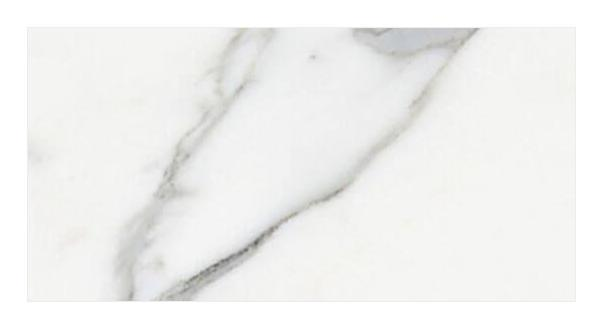 Statuario Extra Marble Tile 12x24 Polished   20 mm