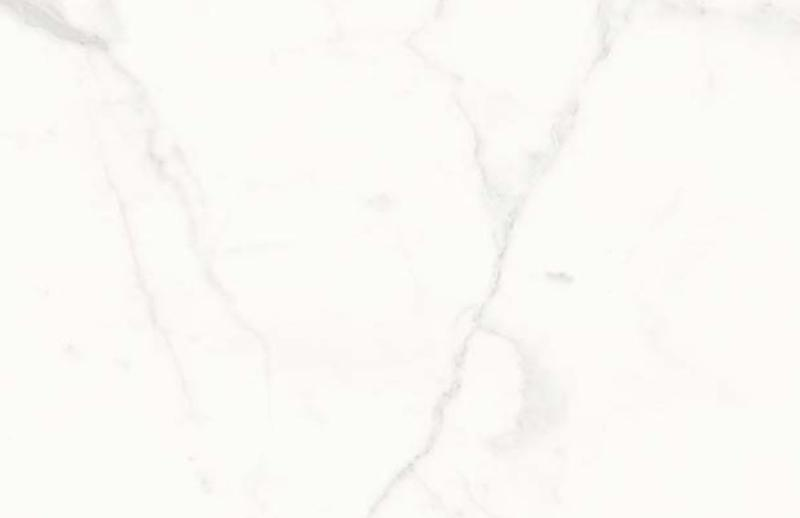 Porcelain Statuario 47x95 6 mm Polished  Slab